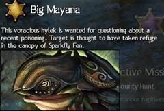 gw2-big-mayana-guild-bounty-sparkfly-fen-4