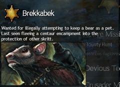 gw2-brekkabek-guild-bounty