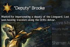 gw2-deputy-brooke-guild-bounty