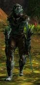 gw2-diplomat-tarban-guild-bounty