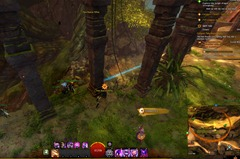 gw2-grassy-troll-verdant-brink-achievement-guide-2