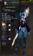 gw2-guild-armor-dye-channels