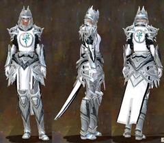 gw2-guild-armor-heavy-female