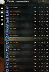 gw2-guild-commendation-weapons