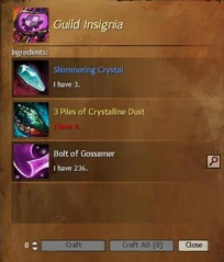 gw2-guild-insignia-shimmering-crystal