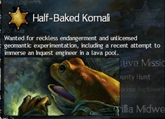 gw2-half-baked-komali-guild-bounty