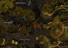 gw2-jungle-totem-hunter-achievement-guide-11