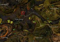 gw2-jungle-totem-hunter-achievement-guide-14