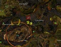 gw2-jungle-totem-hunter-achievement-guide-15
