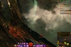gw2-jungle-totem-hunter-achievement-guide-16