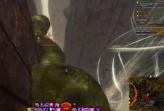 gw2-jungle-totem-hunter-achievement-guide-18