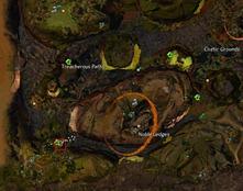 gw2-jungle-totem-hunter-achievement-guide-2