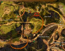 gw2-jungle-totem-hunter-achievement-guide-3