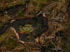 gw2-jungle-totem-hunter-achievement-guide-5