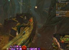 gw2-jungle-totem-hunter-achievement-guide-6