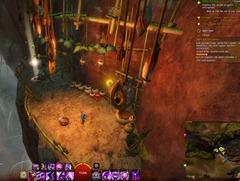 gw2-jungle-totem-hunter-achievement-guide-7