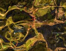 gw2-jungle-totem-hunter-achievement-guide-8