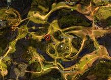 gw2-jungle-totem-hunter-achievement-guide-9