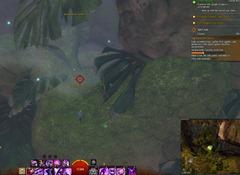 gw2-jungle-totem-hunter-achievement-guide