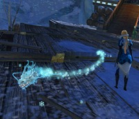 gw2-mini-snow-flurry-dragon-3