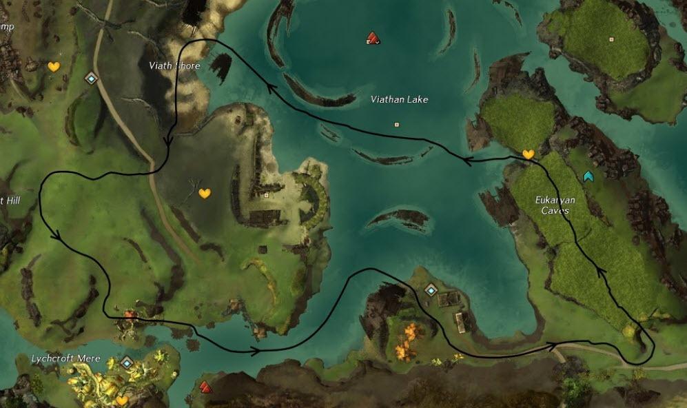 gw2-poobadoo-bounty-map