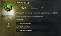 gw2-powered-up-auric-basin-achievement-guide-1