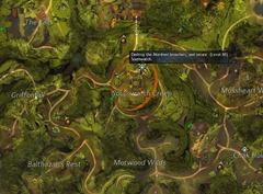 gw2-powered-up-auric-basin-achievement-guide-3