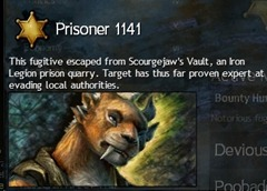 gw2-prisoner-1141-guild-bounty
