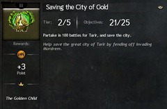 gw2-saving-the-city-of-gold-auric-basin-achievement-guide