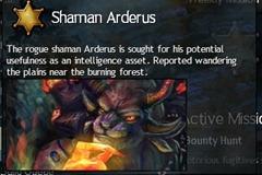 gw2-shaman-arderus-guild-bounty-2