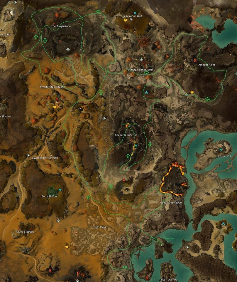 gw2-shaman-arderus-guild-bounty