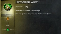 gw2-tarir-challene-winner-auric-basin-achievement-guide-1