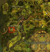 gw2-tarir-challene-winner-auric-basin-achievement-guide-6