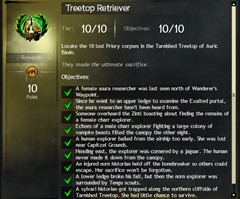 gw2-treetop-retriever-auric-basin-achievement-guide-1
