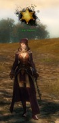 gw2-trillia-midwell-guild-bounty-2