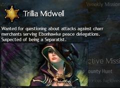 gw2-trillia-midwell-guild-bounty