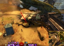 gw2-wartime-sommelier-verdant-brink-achievements-guide