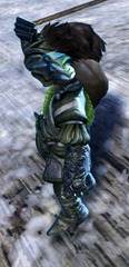 gw2-winter-solstice-outfit-asura-male-2
