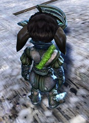 gw2-winter-solstice-outfit-asura-male-3