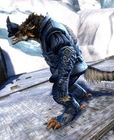 gw2-winter-solstice-outfit-charr-female-2