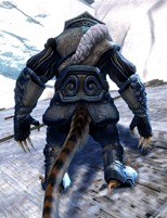 gw2-winter-solstice-outfit-charr-female-3