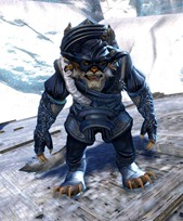 gw2-winter-solstice-outfit-charr-female