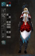 gw2-winter-solstice-outfit-dye-pattern-2