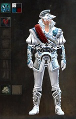 gw2-winter-solstice-outfit-dye-pattern-male-1
