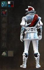 gw2-winter-solstice-outfit-dye-pattern-male-2