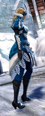 gw2-winter-solstice-outfit-human-female-2