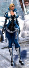 gw2-winter-solstice-outfit-human-female-4