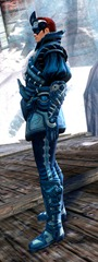 gw2-winter-solstice-outfit-human-male-2