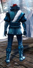 gw2-winter-solstice-outfit-human-male-3