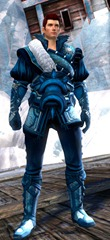 gw2-winter-solstice-outfit-human-male-4
